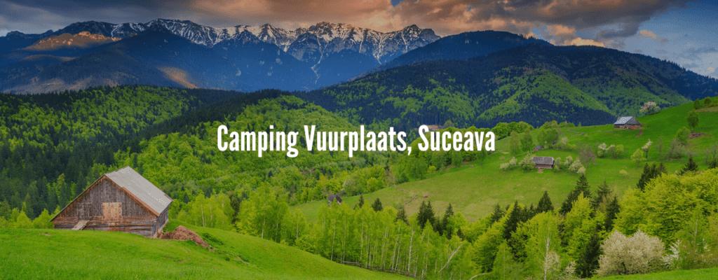 camping-bucovina