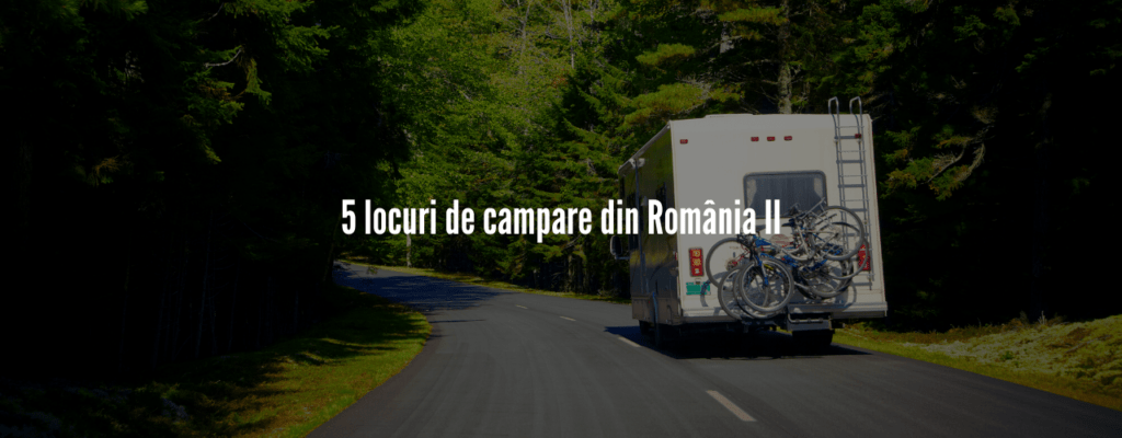 campinguri-romania