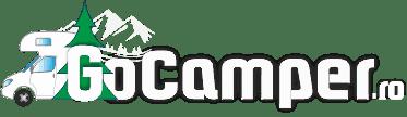 GoCamper