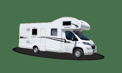 autorulota family adventure go camper rulote de inchiriat