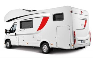 gocamper autorulota premium (4)
